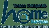 Home Services Asistencia